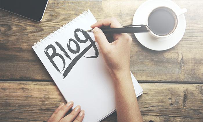Cara Membuat Konten Yang Benar Untuk Blog